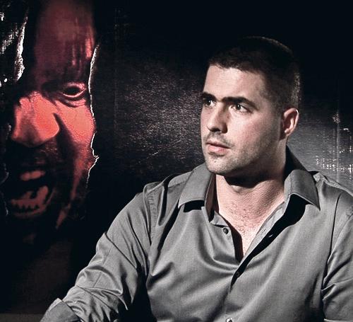 Srdjan Spasojevic 3 (2)