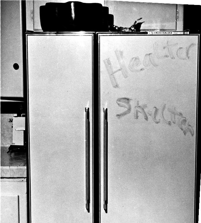 labianca-fridge (2)